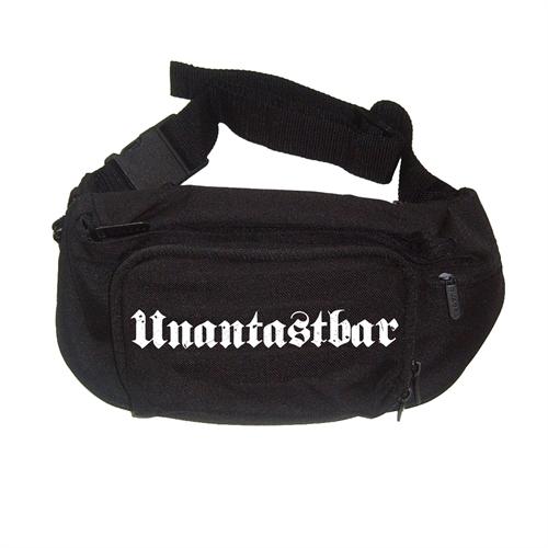 Unantastbar - Classic, Gürteltasche