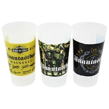 Unantastbar - Becher-Set