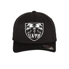 Unantastbar - UATB, FullCap