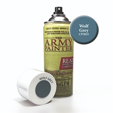 The Army Painter - Wolf Grey