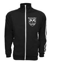 Unantastbar - Classic, Trainingsjacke
