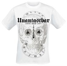 Unantastbar - Junge wach auf, T-Shirt