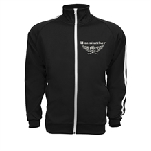 Unantastbar - LLL, Trainingsjacke