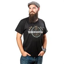 Unantastbar - 15 Jahre, T-Shirt