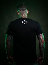 Unantastbar - Für immer wir zwei, T-Shirt