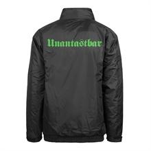 Unantastbar - Wellenbrecher U, Windbreaker